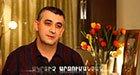 Mkrtich Arzumanyan