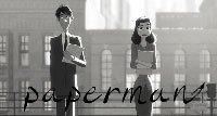 Короткометражные мультфильмы